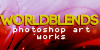 :iconworld-blends: