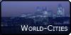 :iconworld-cities: