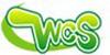 :iconworld-cosplay-summit:
