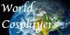 :iconworld-cosplayers: