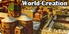 :iconworld-creation: