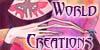 :iconworld-creations: