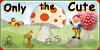 :iconworld-of-bushbees: