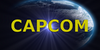 :iconworld-of-capcom-club: