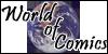 :iconworld-of-comics: