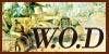:iconworld-of-dioramas: