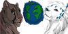 :iconworld-of-fluff: