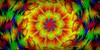 :iconworld-of-fractal-art: