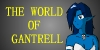 :iconworld-of-gantrell: