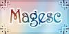 :iconworld-of-magesc: