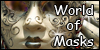 :iconworld-of-masks: