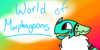 :iconworld-of-mophagoons: