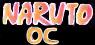 :iconworld-of-naruto-ocs: