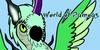 :iconworld-of-pamoas: