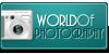 :iconworld-of-photography:
