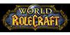 :iconworld-of-rolecraft: