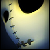 :iconworld-of-seeds: