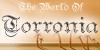 :iconworld-of-torronia: