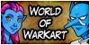 :iconworld-of-warkart: