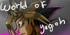 :iconworld-of-yugioh: