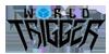 :iconworld-trigger: