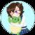 :iconworld-twinkle-turtle:
