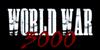 :iconworld-war-3000: