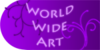 :iconworld-wide-art: