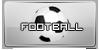 :iconworld-wide-soccer: