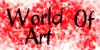 :iconworld0fart: