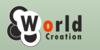 :iconworldcreation: