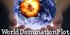:iconworlddominationplot: