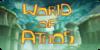:iconworldofatmos: