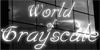 :iconworldofgrayscale: