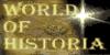 :iconworldofhistoria:
