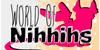 :iconworldofnihhihs: