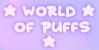 :iconworldofpuffs: