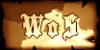 :iconworldofseasons:
