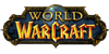 :iconworldofwarcraft-art: