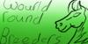 :iconworldroundbreeders: