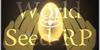 :iconworldseed-rp: