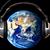 :iconworldunitedinmusic: