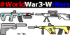 :iconworldwar3-writers: