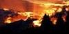 :iconworldwide-sunsets: