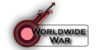 :iconworldwide-war: