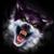 :iconworldwolfweb: