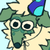 :iconwormcoffin: