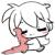 :iconwormish32: