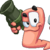 :iconworms89: