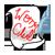 :iconwotmclub: